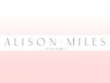 Alison Miles Couture Bridal Wear