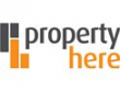 Property-Here