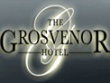 The Grosvenor Hotel Rugby