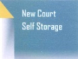 New Court Self Storage