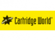 Cartridge World Bury
