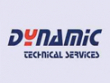 Dynamic Technical Services