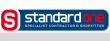 Standard One Property Developments Ltd