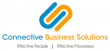 Connective Business Solutions