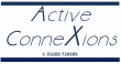 Active ConneXions Home Computer Assistance in The Cotswolds