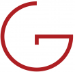 Gortons Chartered Accountants