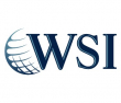 WSI Internet Consulting