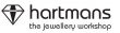 Hartmans Jewellers in stafford