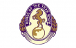 Horse of the Year Show (HOYS) 9-13 October2013