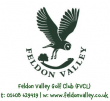 Feldon Valley Countryside Leisure & Golf Club