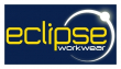 Eclipse Clothing - Corporate Promotional Workwear