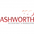 Ashworth Accountancy & Bookkeeping