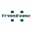 Freedhome Luxury Motorhome Hire