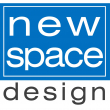 New Space Design