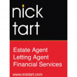 Nick Tart Estate Agents Telford