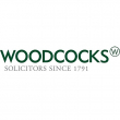 Woodcocks Solicitors