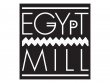 Egypt Mill Hotel and Restaurant in The Cotswolds
