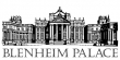What's on @ Blenheim Palace in 2013