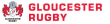 Gloucester Rugby for 2013