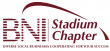 BNI Stadium Networking