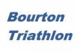 Bourton Cycles Triathlon
