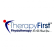 Therapy-First