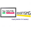 SW Digital Advertising