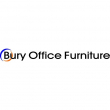 Bury Office Furniture