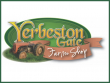 Yerbeston Gate Farm Shop