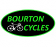Saturday Bike Ride with Bourton Cycles