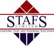 Stafford Tiles and Flooring