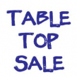 Lots for Tots Baby Sale - Watford Bushey