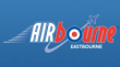 Airbourne: Eastbourne International Airshow