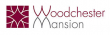 What's On @ Woodchester Mansions !