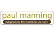 Paul Manning - Independent Fitted Kitchen Specialist