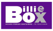 Billie Box Ltd