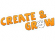 Squires Create & Grow Activities