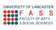 Faculty of Arts and Social Sciences Enterprise Centre