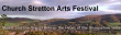 Church Stretton and South Shropshire Arts Festiva