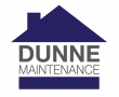 Dunne Property Maintenance Ltd