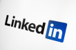 Linkedin for Business Success