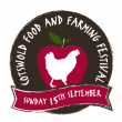 Cotswold Family Food and Farming Festival