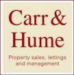Carr and Hume Estate Agents Ltd