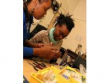 Summer Craft Workshops