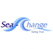 Sea-Change Sailing Trust