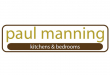 Paul Manning Kitchens and Bedrooms