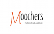 Moochers Music Venue & Bar