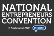 National Entrepreneurs Convention 2013 at the ICC in Birmingham