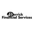 Derrick Financial Services