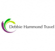 Designer Travel Debbie Hammond